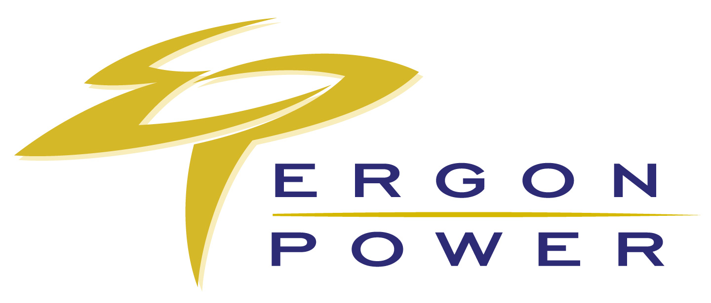 logo-ergon-power-01