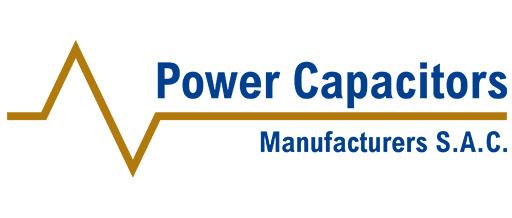 logo-power-capacitors-sac