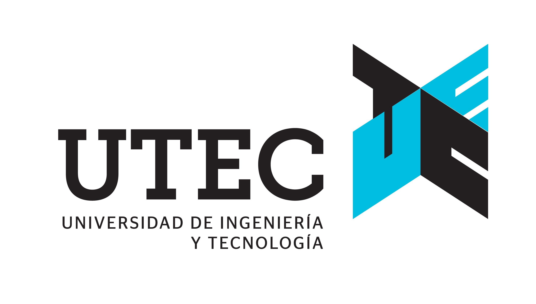 logo_utec