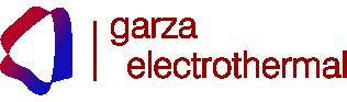 garza_electrothermal_logo